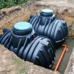 What is an Underground Storage Tank?
